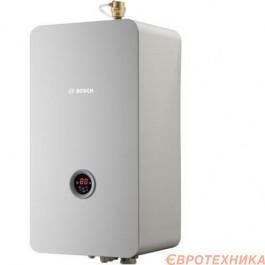 Котел электрический Bosch TRONIC 3500 H (Tronic Heat 3500 9 UA)