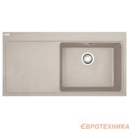 Кухонная мойка FRANKE MTG 611