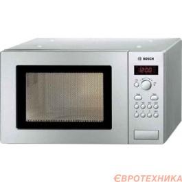 Микроволновая печь Bosch HMT75M451