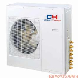 Наружный Блок CHML-U14RK2