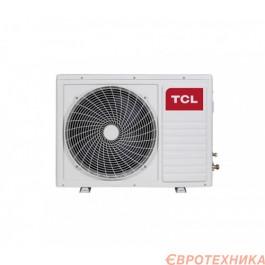 Наружный блок TCL FMA-32I4HD/DVO