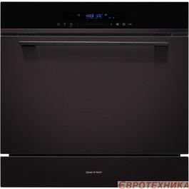 Посудомоечная машина Gunter&Hauer SL 3008 Compact