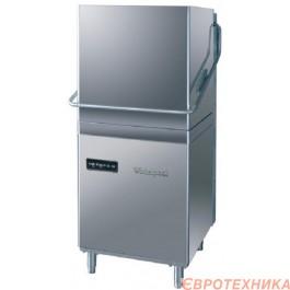 Посудомоечная машина Wirlpool AGB 668/D