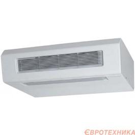 Приточно вытяжная вентиляция Mitsubishi Electric LGH-40ES-Е