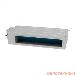 Кондиционер COOPER & HUNTER CH-IDH100PRK/CH-IU100RM