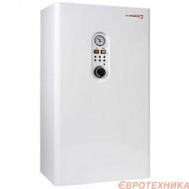 Электрический котел Protherm Скат 18K