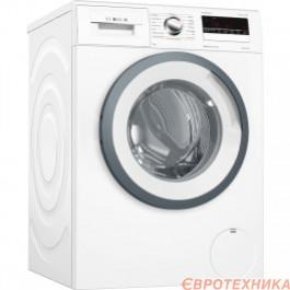 Стиральная машина Bosch WAN 2427 KPL