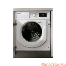 Стиральная машина Whirlpool BI WMWG91484E EU