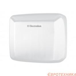 Сушилка для рук Electrolux EHDA/W 2500