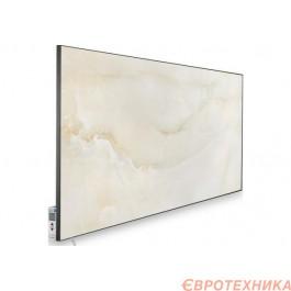 Керамический обогреватель Teploceramic TCM-RA 550