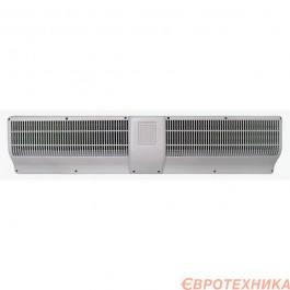 Тепловая завеса Neoclima Standart E 43 IR