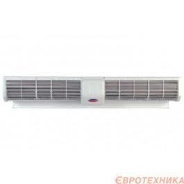 Тепловая завеса Olefini KEH-34