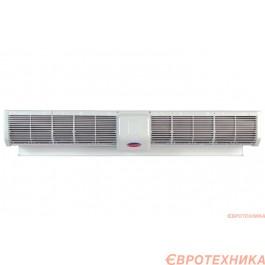Тепловая завеса Olefini KEH-38