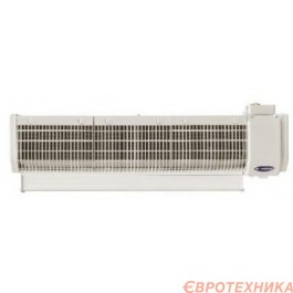 Тепловая завеса Olefini MINI-800S