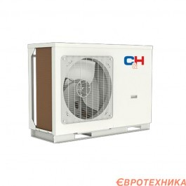Тепловой насос Cooper & Hunter CH-HP 4.0MIRK