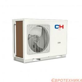 Тепловой насос Cooper & Hunter CH-HP10MIRK