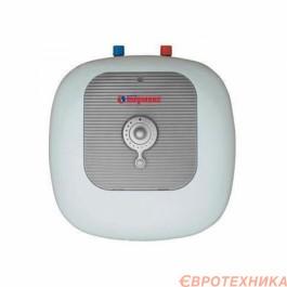 Водонагреватель Thermex H15-U