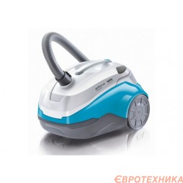 Пылесос Thomas Perfect Air allergy pure