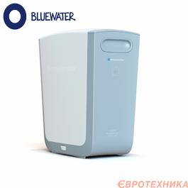 Система обратного осмоса Bluewater Cleone