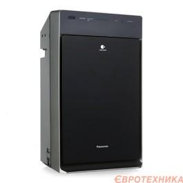 Увлажнитель-климатический комплекс  Panasonic F-VXK70R-K
