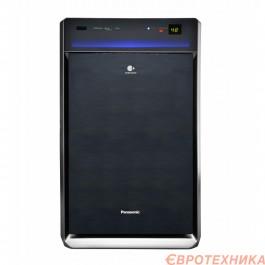 Увлажнитель-климатический комплекс  Panasonic F-VXK90R-K
