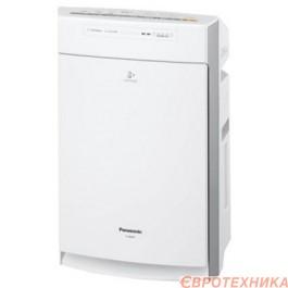 Увлажнитель-климатический комплекс Panasonic F-VXR50R