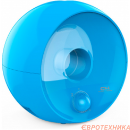 Увлажнитель воздуха Cooper&Hunter СH-700-3 (PB)