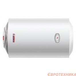 Водонагреватель Garanterm ER 80 H