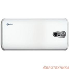 Водонагреватель RODA Aqua INOX 50 HM