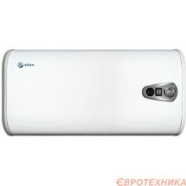 Водонагреватель RODA Aqua INOX 80 HM