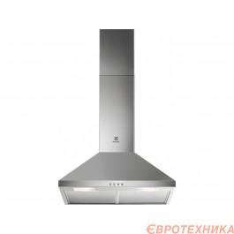 Вытяжка Electrolux LFC9316X