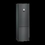 Холодильник Siemens KG 39NAX3A-U