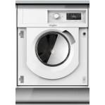 Стирально-сушильная машина Whirlpool WDWG 75148 E