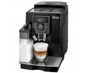 Кофемашина Delonghi ECAM 25.462 B