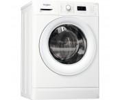 Стиральная машина Whirlpool FWSL 61052 W EU