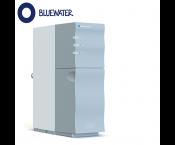 Фильтр для воды Bluewater Spirit RO 300 CP
