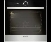 Духовой шкаф Brandt BXC5332X