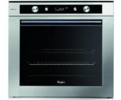 Духовой шкаф Whirlpool AKZM 6540/IXL