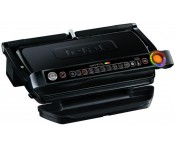 Гриль Tefal GC 722834 OptiGrill + XL
