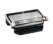 Гриль Tefal OptiGrill + XL GC 722D34