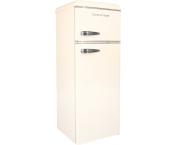 Холодильник Gunter & Hauer FN 275 B