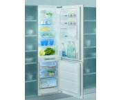 Холодильник Whirlpool ART 459/A+/NF