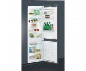 Холодильник Whirlpool ART 6502/A+-U
