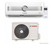 Кондиционер Bosch Climate 8500 RAC 2.6-3 IPW