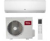 Кондиционер TCL TAC-09CHSA/VB ON/OFF 2020
