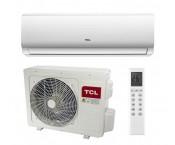 Кондиционер TCL TAC-09CHSD / XAA1