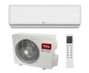 Кондиционер TCL TAC-09CHSD/XAB1IHB