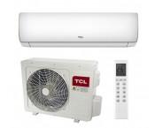 Кондиционер TCL TAC-09CHSD/YA11