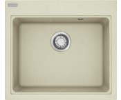 Кухонная мойка FRANKE MRG 610-58