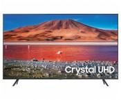 Телевизор Samsung UE50TU7122